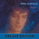 Discovery (Deluxe / Remastered 2015)/Mike Oldfield