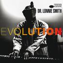 Evolution/Lonnie Smith