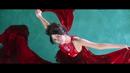 Dil Kya Kare (Did I Love You?) (feat. Dasu)/Rishi Rich
