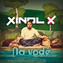 Na Vodě/Xindl X