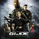 G.I. Joe: Retaliation (Music From The Motion Picture)/Henry Jackman
