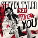 RED, WHITE & YOU/Steven Tyler