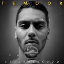 Stjerneskudd/Temoor