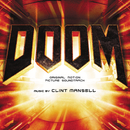Doom (Original Motion Picture Soundtrack)/Clint Mansell