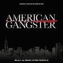 American Gangster (Original Motion Picture Score)/Marc Streitenfeld