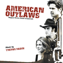 American Outlaws (Original Motion Picture Soundtrack)/Trevor Rabin