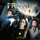 Fringe: Season 5 (Original Television Sountrack)/Chris Tilton