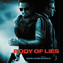 Body Of Lies (Original Motion Picture Score)/Marc Streitenfeld