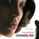 Changeling (Original Motion Picture Soundtrack)/Clint Eastwood