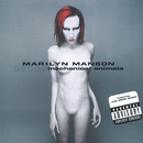 Mechanical Animals/Marilyn Manson