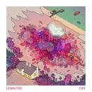 1749/Lemaitre