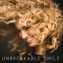 Unbreakable Smile (Deluxe)/Tori Kelly