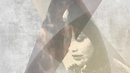 Milikmu Selamanya(Lyric Video)/Dato Siti Nurhaliza