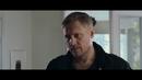 """The Destitute (""""The Look Of A Killer"""" Movie Edit)/Von Hertzen Brothers"""