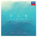 Gjeilo: The Ground/Tenebrae, Ola Gjeilo, The Chamber Orchestra Of London