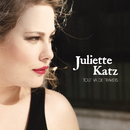 Tout Va De Travers/Juliette Katz