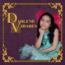 Darlene Vibares/Darlene Vibares