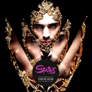 Status (Vendetta Edition)/Marracash