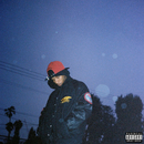Fallback (feat. Play Picasso)/Tory Lanez