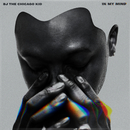 Love Inside (feat. Isabella)/BJ The Chicago Kid