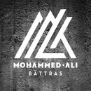 Bättras/Mohammed Ali