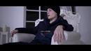 Jay-Z & Beyoncè/Giaime