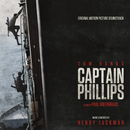 Captain Phillips (Original Motion Picture Soundtrack)/Henry Jackman