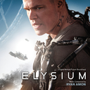 Elysium (Original Motion Picture Soundtrack)/Ryan Amon