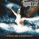 Edge Of Existence/Hypocrite