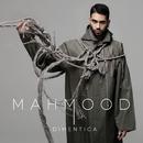 Dimentica/Mahmood