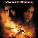 Ghost Rider (Original Motion Picture Soundtrack)/Christopher Young