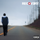 Recovery (Deluxe Edition)/Eminem