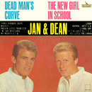 Dead Man's Curve/New Girl In School/Jan & Dean