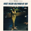 Hollywood - My Way/Nancy Wilson