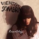 Viento y Sombra/Rosario Ortega