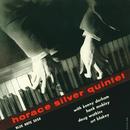 Volume 1/Horace Silver Quintet