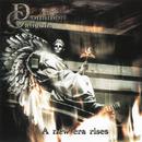 A New Era Rises/Dominion Caligula