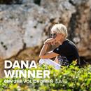 Een Zee Vol Dromen (Live)/Dana Winner