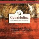Gubaidulina: Jetzt immer Schnee; Perception/Reinbert de Leeuw, Schönberg Ensemble