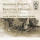 Ashokan Farewell . Beautiful Dreamer (Songs of Stephen Foster)/Jay Ungar
