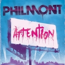 Attention/Philmont