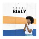 Sarah Bialy/Sarah Bialy