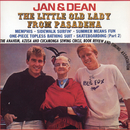 The Little Old Lady From Pasadena/Jan & Dean
