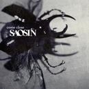 Come Close/Saosin
