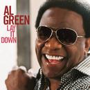 Lay It Down/Al Green