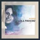 Retratos/Leila Pinheiro