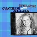 Blue Note Jazz Series/Jackie Allen
