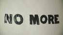 No More/Josh Wilson