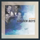 Retratos/Golden Boys