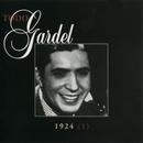 La Historia Completa De Carlos Gardel - Volumen 37/Carlos Gardel